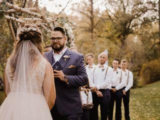 Brides By Rosanne 5