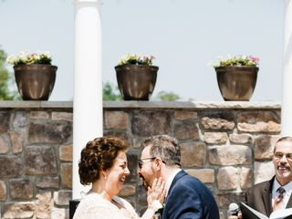 Personalized Ceremonies from the Heart 4