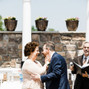 Personalized Ceremonies from the Heart 5