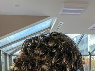 Mia Farah Beautique - Ultimate Hair & Makeup 4