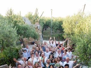 Weddings in Crete 4