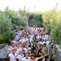 Weddings in Crete 9