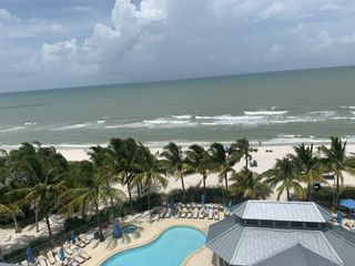 The Naples Beach Hotel & Golf Club 1