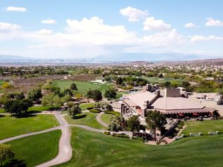 Anthem Country Club 1