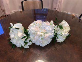 Superior Florist Ltd. 3