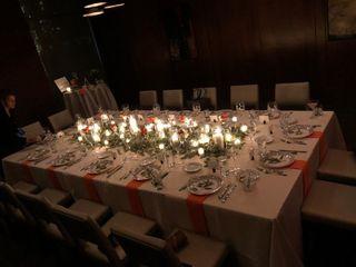 Fleming's Prime Steakhouse & Wine Bar 5