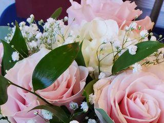 Northside Florist, Inc 2