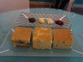 Wonder Cake Creations 7