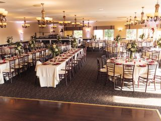 Indian Hills by Wedgewood Weddings 3