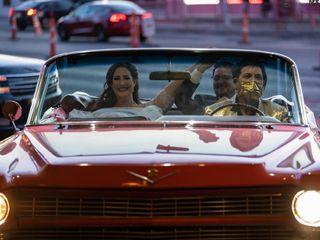 Viva Las Vegas Weddings, Inc. 3