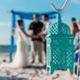 Florida Weddings 27