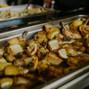 California Cuisine Catering 8