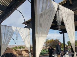 Las Vegas by Wedgewood Weddings 5