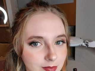 Lauren Foran Hair & Makeup 3