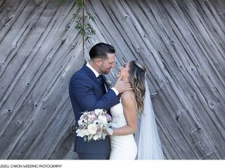Russell Caron Wedding Photography 4