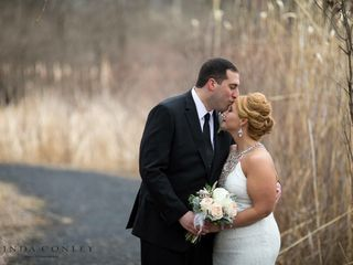 Linda Conley Photography 7