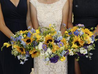 Annie Kelley Florals 2