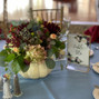 Ambiance Florals & Events 12