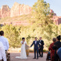 Heart of Sedona Weddings 14