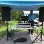 1st Choice DJ Service 8