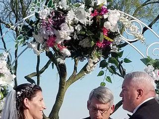 Nicole Arend Weddings & Events 5