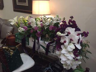 MaryAnn Blooms 2