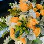 Como La Flor 19