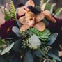 Flowers by Jodi 24