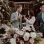 Ooh La La Weddings & Events 21