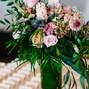 Ines Naftali Floral & Event Design 11