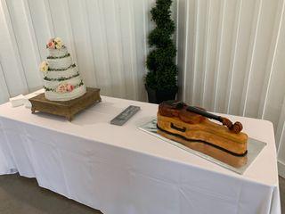 Top That! Cake Designs 2