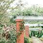 River Farm, a Garden Estate 3
