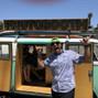 The SoCal Photobus 4