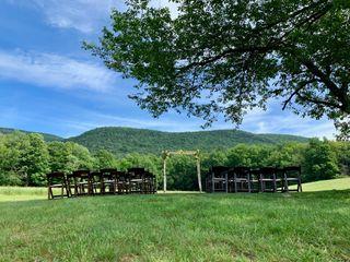 Boorn Brook Farm 2