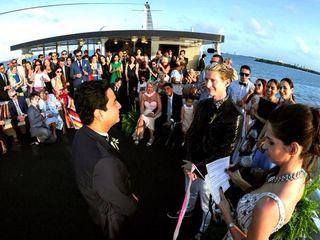 Sun Dream Yacht Charters 6