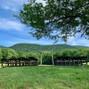 Boorn Brook Farm 9