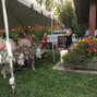 Roan Wedding and Events 2