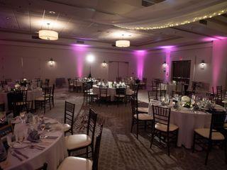 Event Center Nashua 4