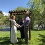 Wedding Day Vows 11