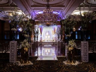 Wedding Design 4