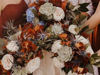 Spera Floral Design 5