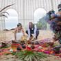 Playa Wedding - Spirituality Riviera Maya 9