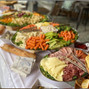 T&L Catering 6