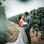 Dionne Kraus Photography 13