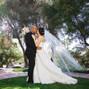 Brilliant Bridal 19