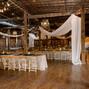The Cotton Warehouse 13