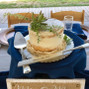 Cozy Caterers 15