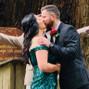 Weddings In The Wild 33