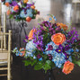 Laurens Floral Art 11