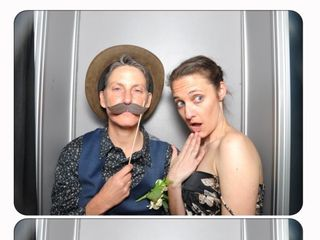 Photomatica Photo Booth Co. 1